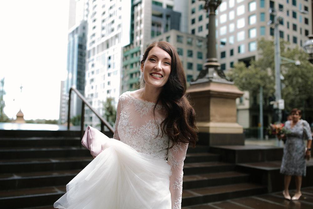 I-Got-You-Babe-Weddings-Melbourne-Elopement- Ashlee-Jhai0015.JPG