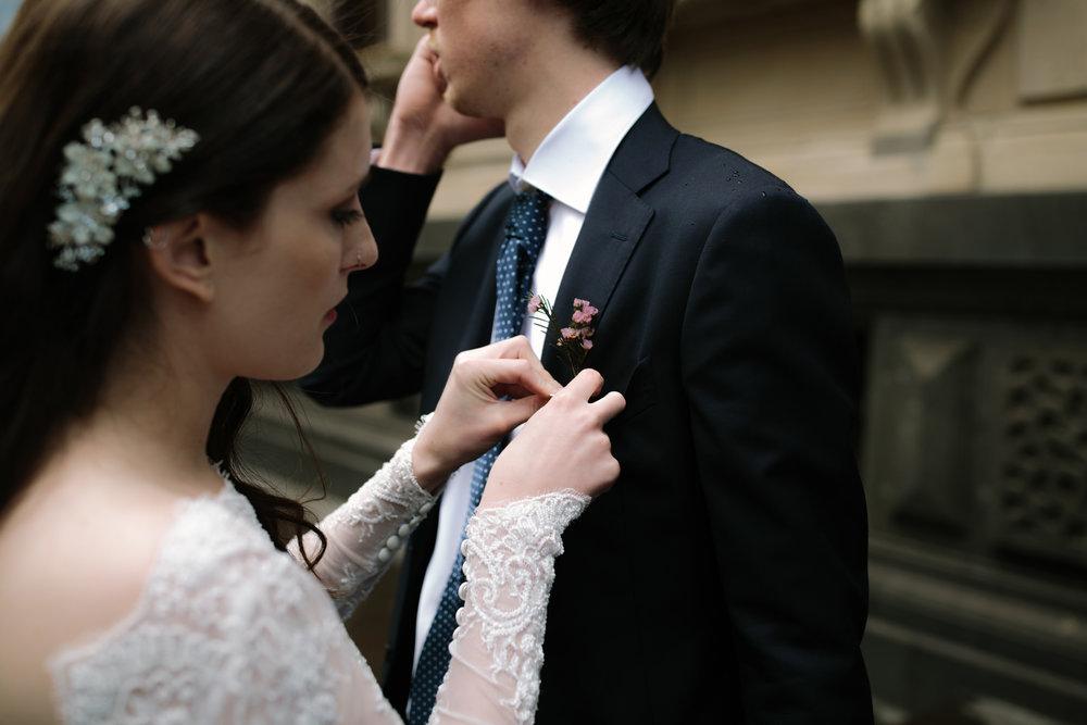 I-Got-You-Babe-Weddings-Melbourne-Elopement- Ashlee-Jhai0016.JPG