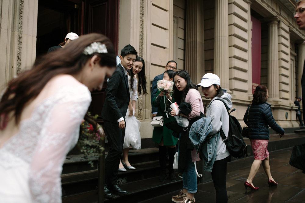 I-Got-You-Babe-Weddings-Melbourne-Elopement- Ashlee-Jhai0017.JPG