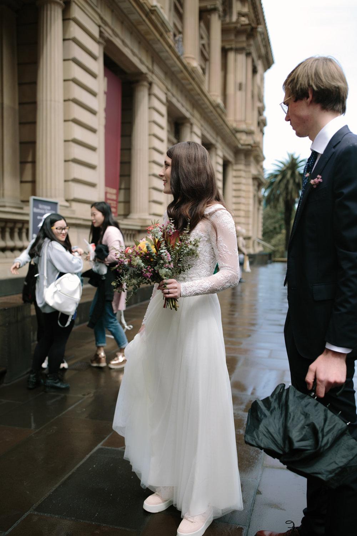I-Got-You-Babe-Weddings-Melbourne-Elopement- Ashlee-Jhai0018.JPG