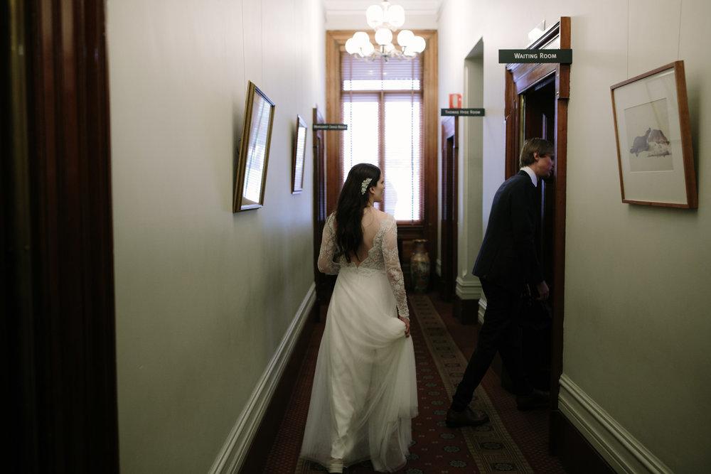 I-Got-You-Babe-Weddings-Melbourne-Elopement- Ashlee-Jhai0021.JPG