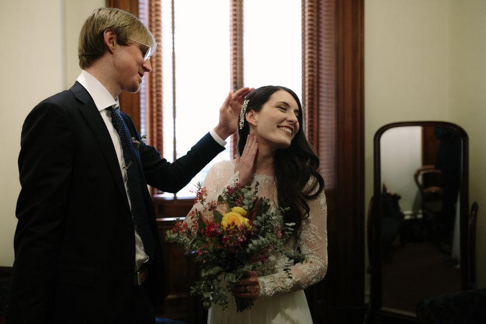 I-Got-You-Babe-Weddings-Melbourne-Elopement- Ashlee-Jhai0026.JPG