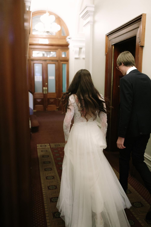 I-Got-You-Babe-Weddings-Melbourne-Elopement- Ashlee-Jhai0031.JPG