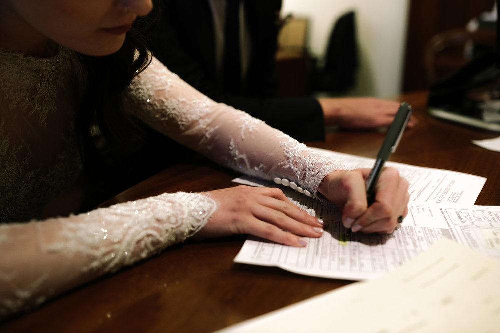 I-Got-You-Babe-Weddings-Melbourne-Elopement- Ashlee-Jhai0034.JPG