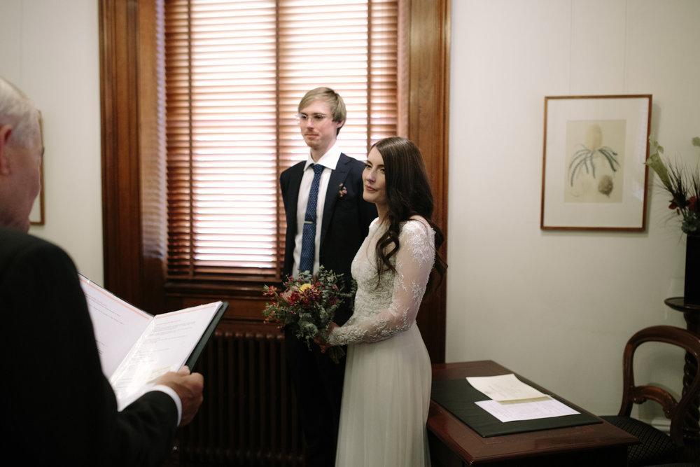 I-Got-You-Babe-Weddings-Melbourne-Elopement- Ashlee-Jhai0044.JPG