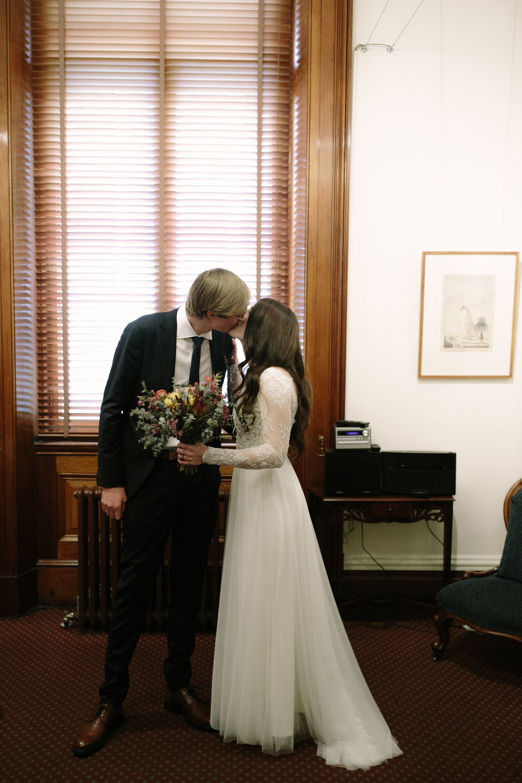 I-Got-You-Babe-Weddings-Melbourne-Elopement- Ashlee-Jhai0042.JPG
