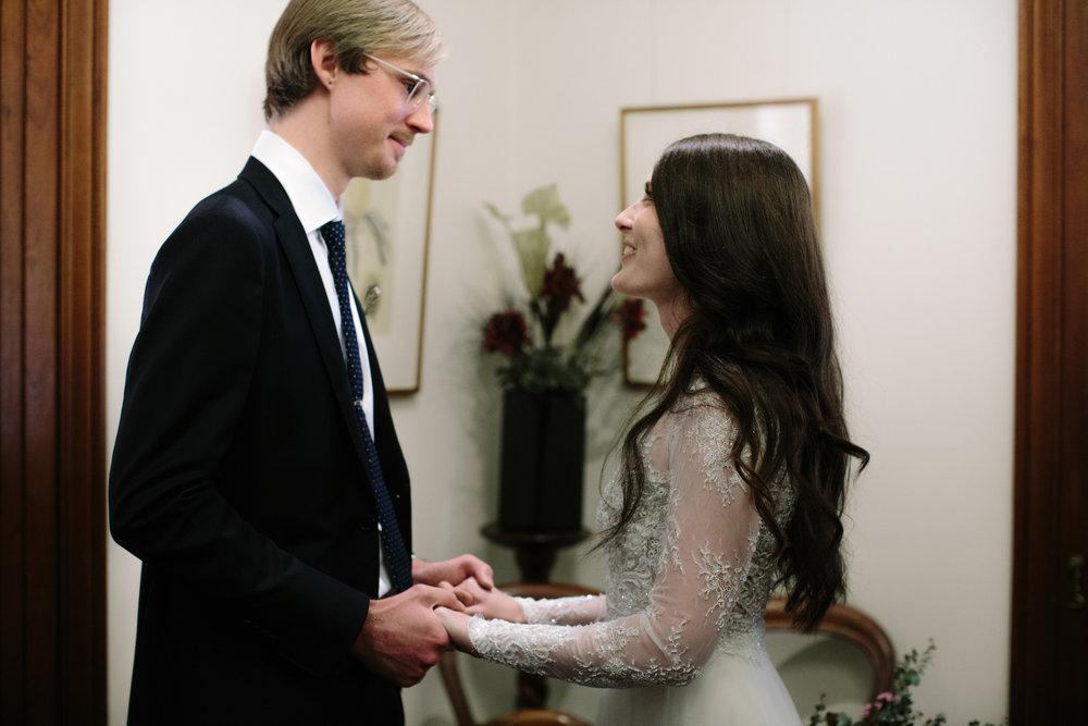 I-Got-You-Babe-Weddings-Melbourne-Elopement- Ashlee-Jhai0047.JPG