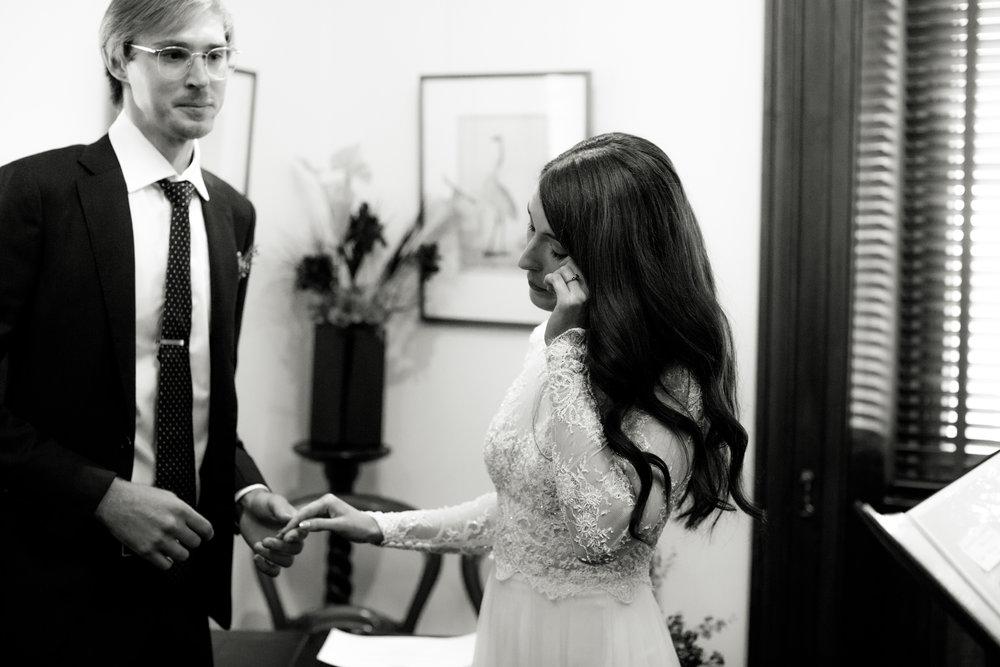 I-Got-You-Babe-Weddings-Melbourne-Elopement- Ashlee-Jhai0048.JPG
