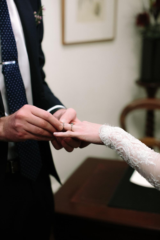 I-Got-You-Babe-Weddings-Melbourne-Elopement- Ashlee-Jhai0049.JPG