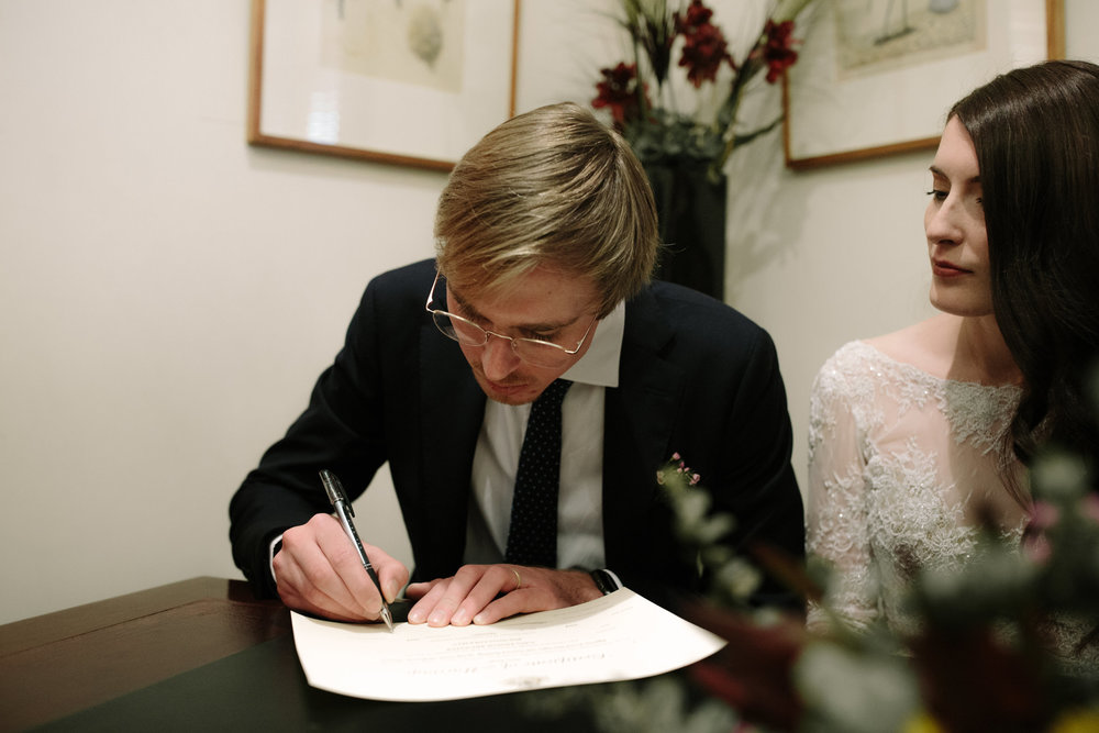 I-Got-You-Babe-Weddings-Melbourne-Elopement- Ashlee-Jhai0054.JPG