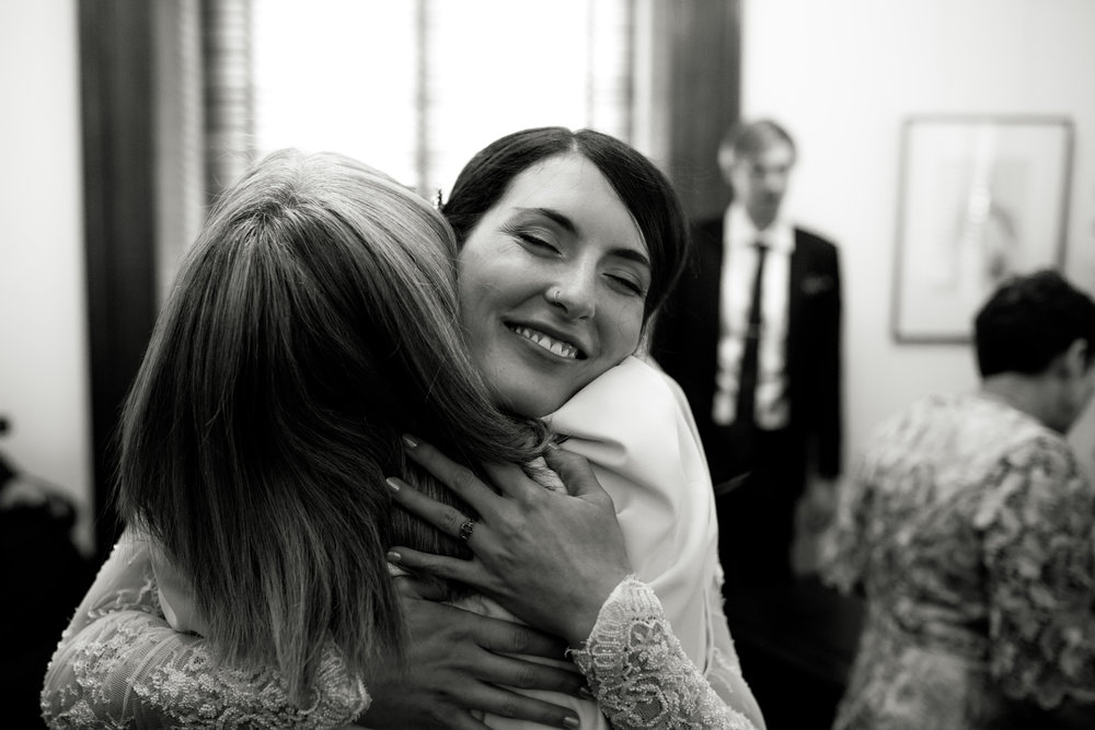 I-Got-You-Babe-Weddings-Melbourne-Elopement- Ashlee-Jhai0056.JPG