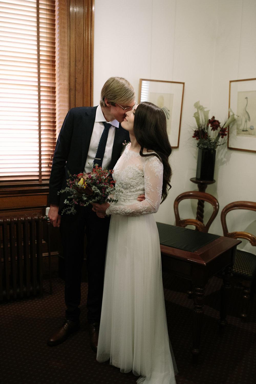 I-Got-You-Babe-Weddings-Melbourne-Elopement- Ashlee-Jhai0058.JPG