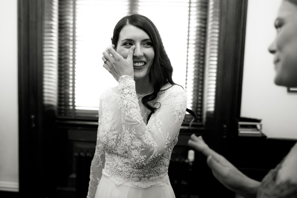 I-Got-You-Babe-Weddings-Melbourne-Elopement- Ashlee-Jhai0065.JPG