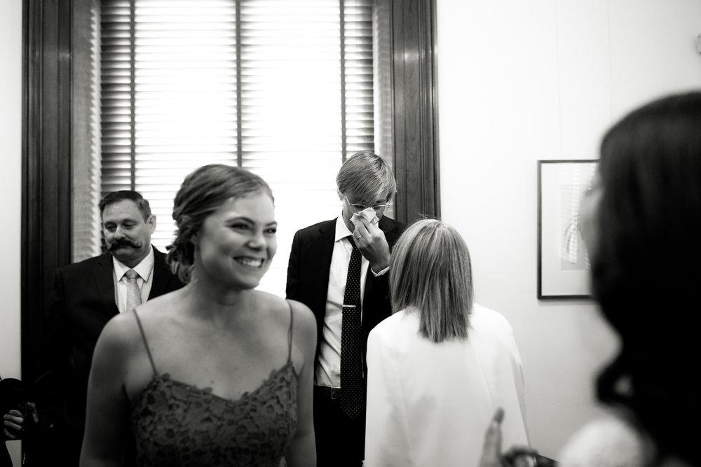 I-Got-You-Babe-Weddings-Melbourne-Elopement- Ashlee-Jhai0067.JPG