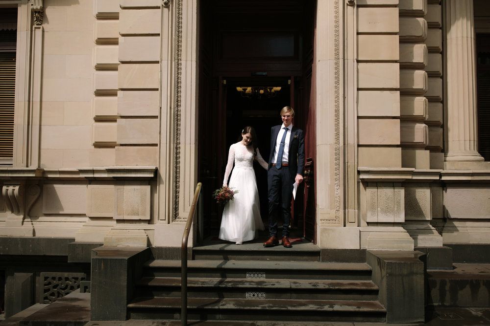 I-Got-You-Babe-Weddings-Melbourne-Elopement- Ashlee-Jhai0068.JPG