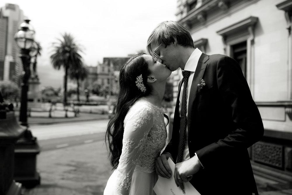 I-Got-You-Babe-Weddings-Melbourne-Elopement- Ashlee-Jhai0071.JPG