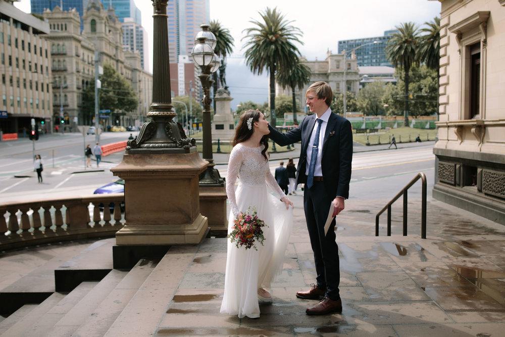 I-Got-You-Babe-Weddings-Melbourne-Elopement- Ashlee-Jhai0072.JPG