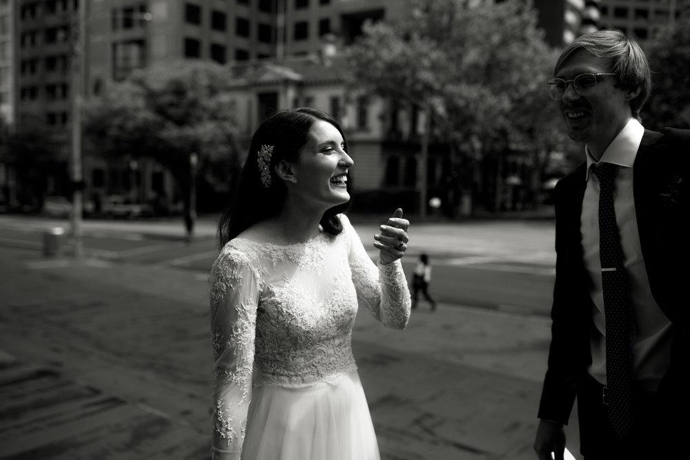 I-Got-You-Babe-Weddings-Melbourne-Elopement- Ashlee-Jhai0073.JPG