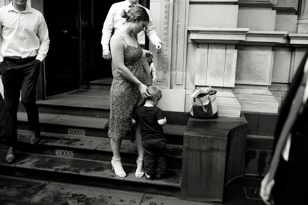 I-Got-You-Babe-Weddings-Melbourne-Elopement- Ashlee-Jhai0078.JPG