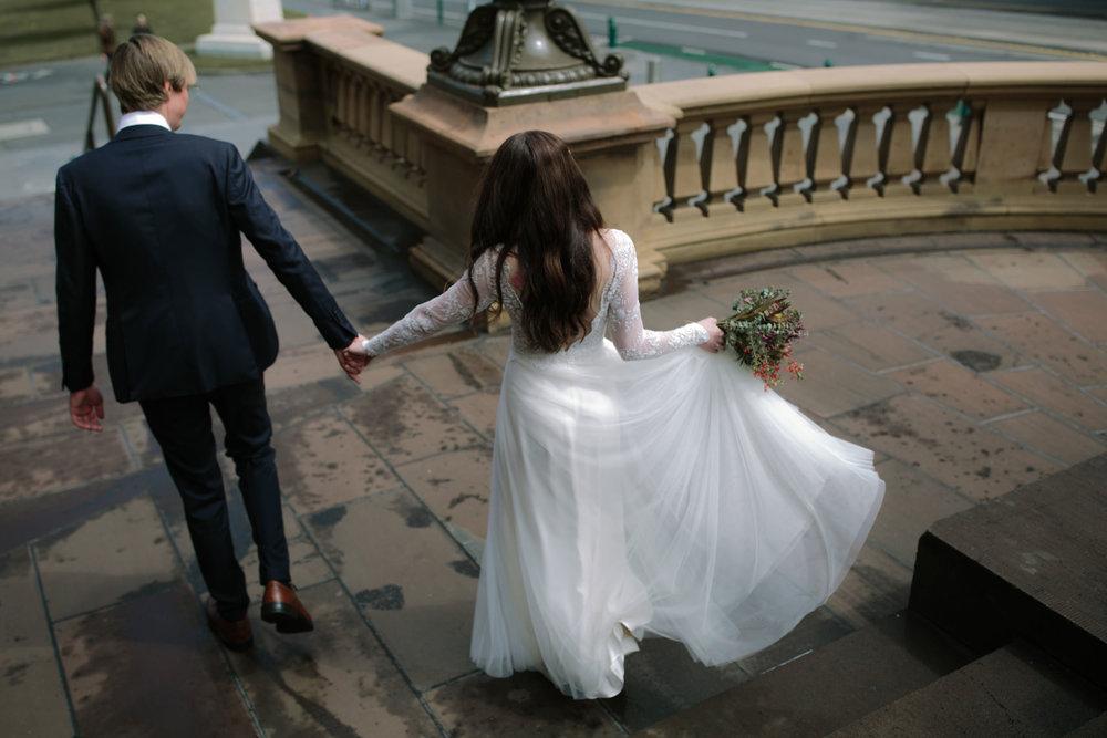 I-Got-You-Babe-Weddings-Melbourne-Elopement- Ashlee-Jhai0085.JPG