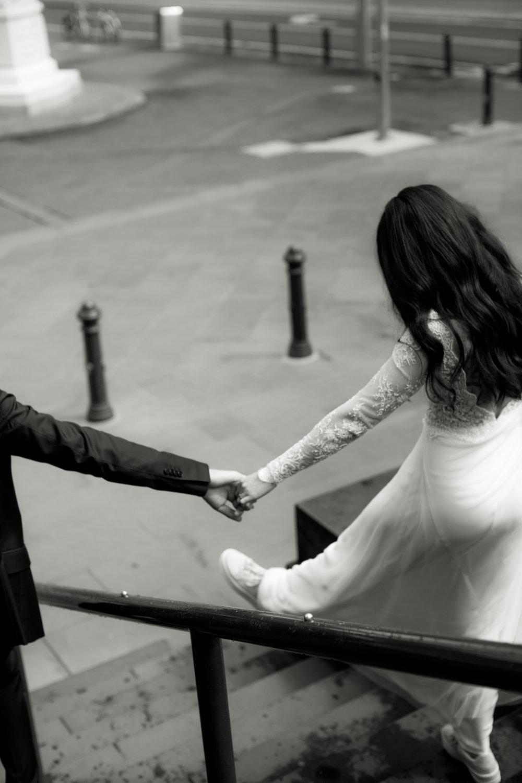 I-Got-You-Babe-Weddings-Melbourne-Elopement- Ashlee-Jhai0086.JPG