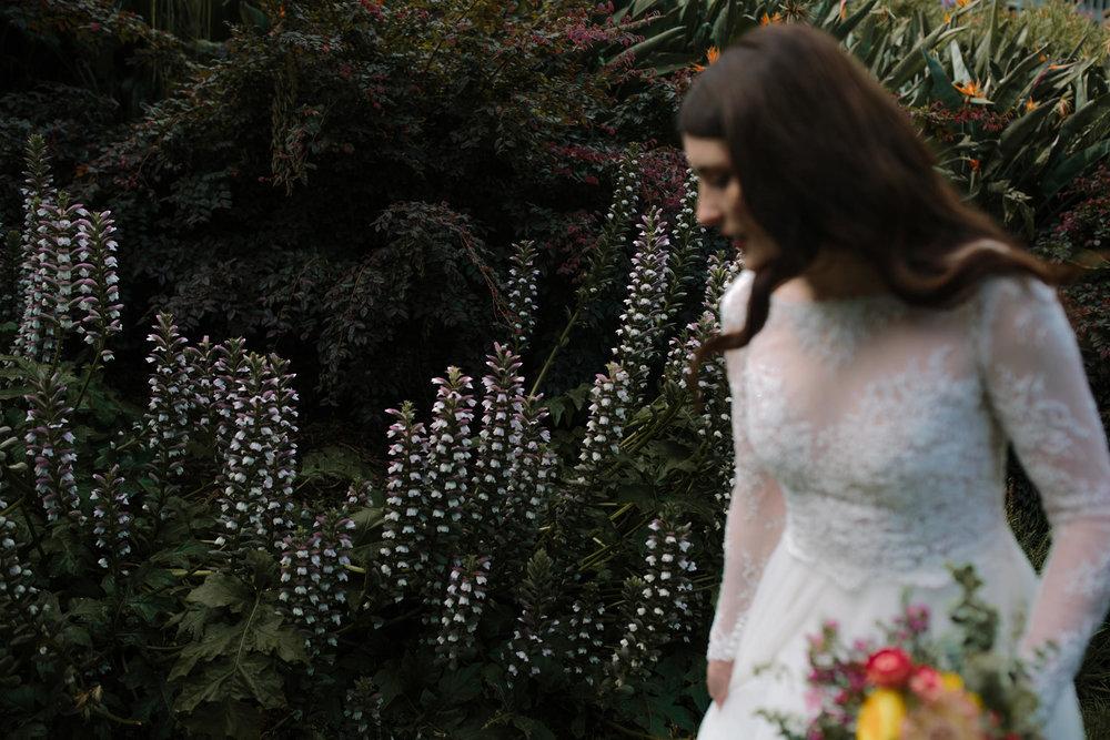 I-Got-You-Babe-Weddings-Melbourne-Elopement- Ashlee-Jhai0087.JPG