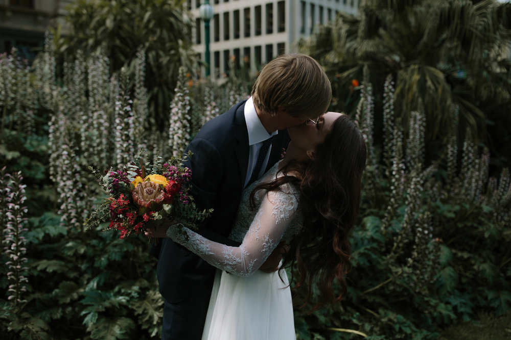 I-Got-You-Babe-Weddings-Melbourne-Elopement- Ashlee-Jhai0088.JPG