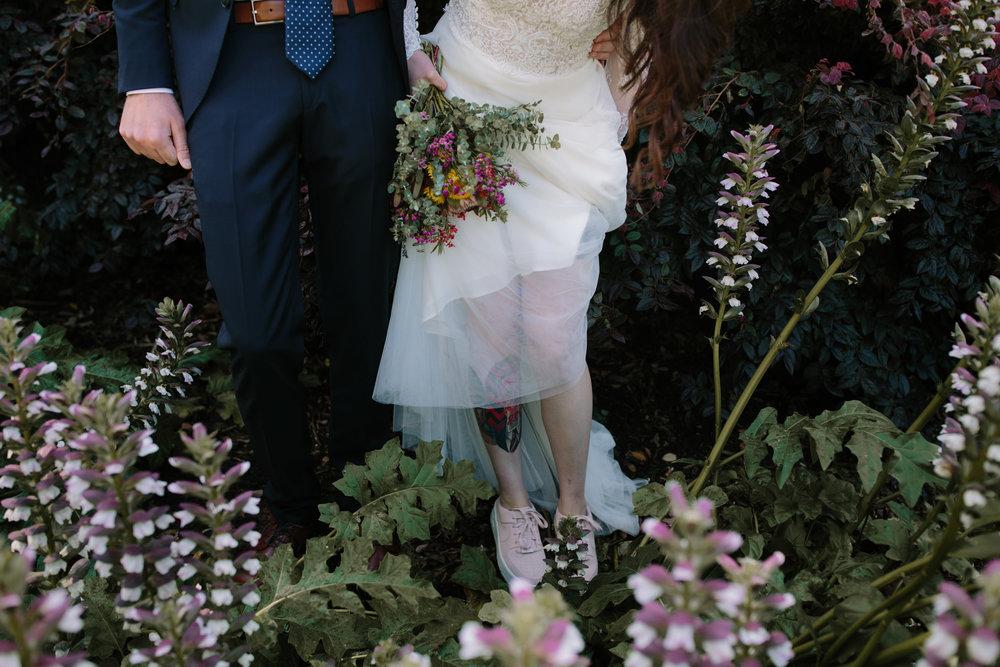 I-Got-You-Babe-Weddings-Melbourne-Elopement- Ashlee-Jhai0099.JPG