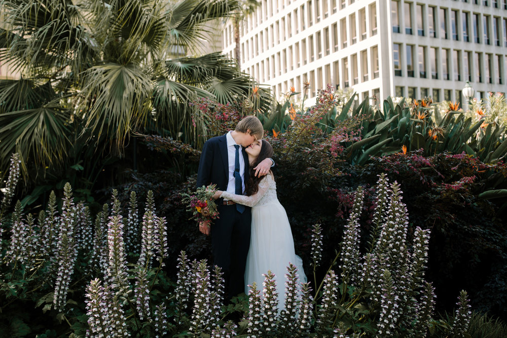 I-Got-You-Babe-Weddings-Melbourne-Elopement- Ashlee-Jhai0100.JPG