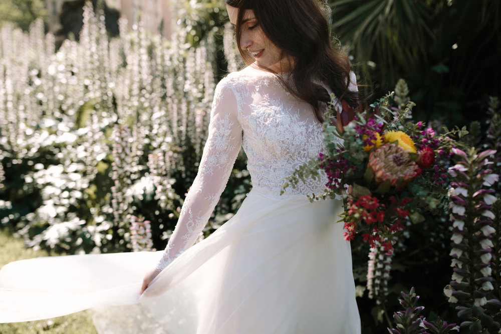 I-Got-You-Babe-Weddings-Melbourne-Elopement- Ashlee-Jhai0106.JPG