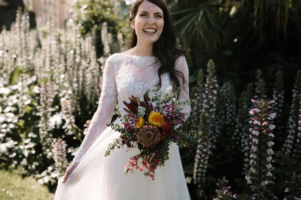 I-Got-You-Babe-Weddings-Melbourne-Elopement- Ashlee-Jhai0107.JPG