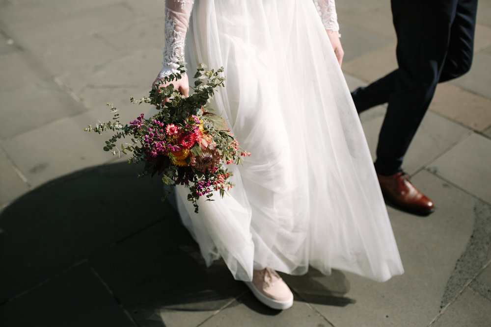 I-Got-You-Babe-Weddings-Melbourne-Elopement- Ashlee-Jhai0111.JPG