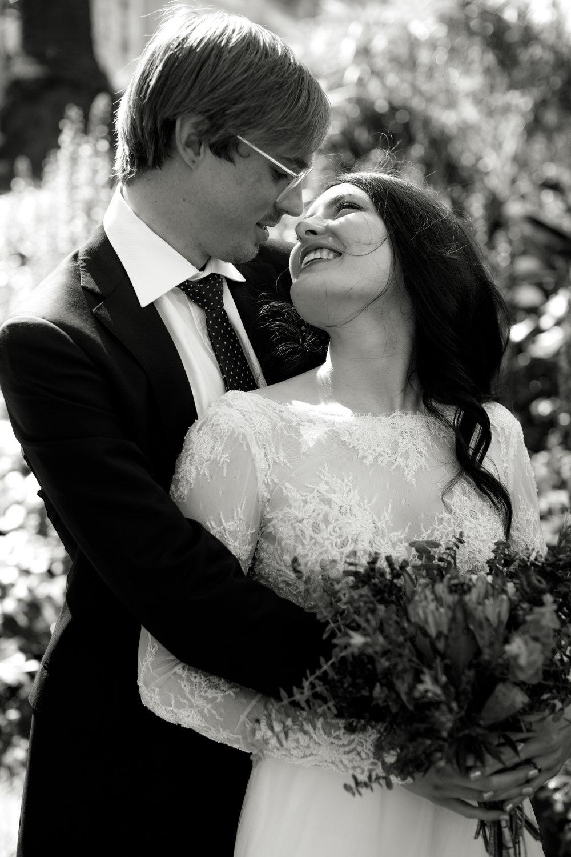 I-Got-You-Babe-Weddings-Melbourne-Elopement- Ashlee-Jhai0110.JPG
