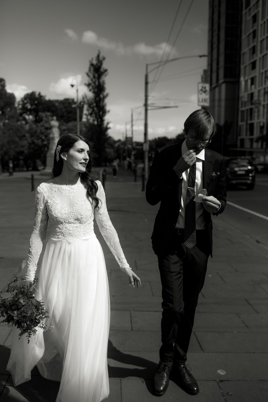 I-Got-You-Babe-Weddings-Melbourne-Elopement- Ashlee-Jhai0112.JPG
