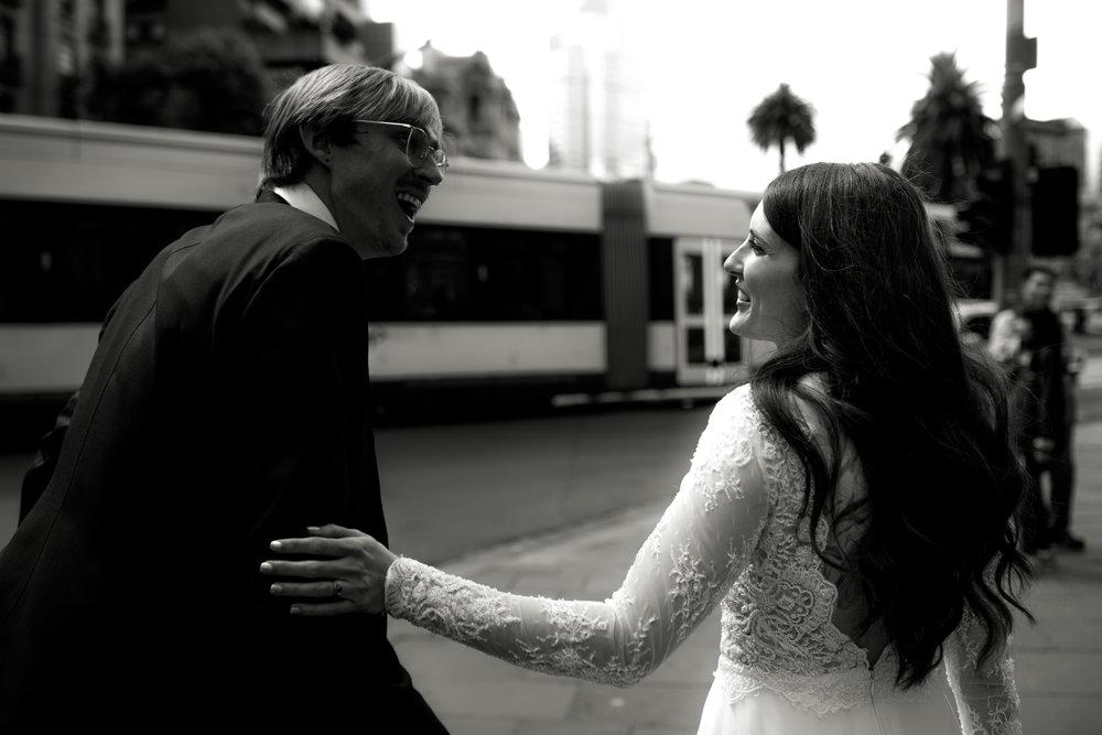 I-Got-You-Babe-Weddings-Melbourne-Elopement- Ashlee-Jhai0114.JPG