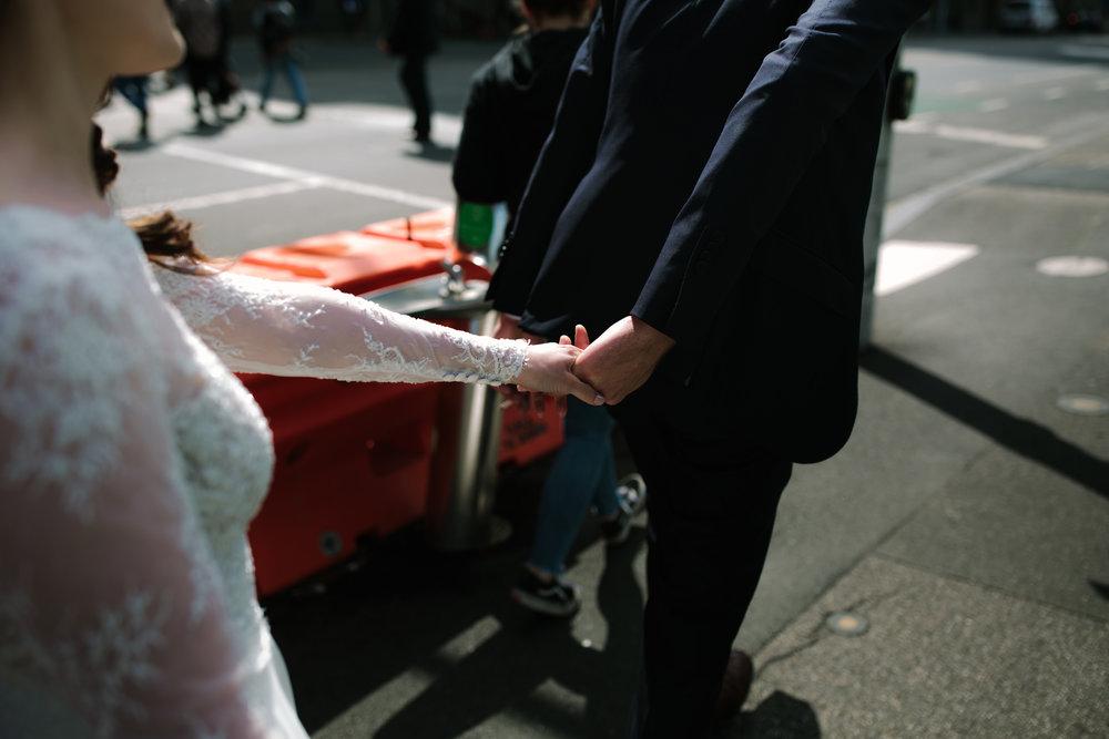 I-Got-You-Babe-Weddings-Melbourne-Elopement- Ashlee-Jhai0117.JPG