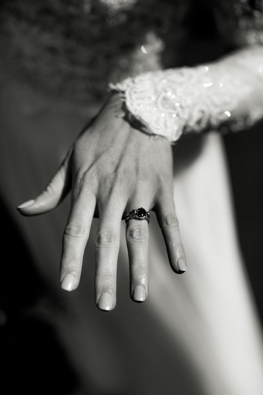 I-Got-You-Babe-Weddings-Melbourne-Elopement- Ashlee-Jhai0118.JPG
