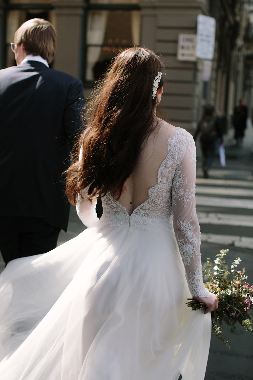 I-Got-You-Babe-Weddings-Melbourne-Elopement- Ashlee-Jhai0119.JPG