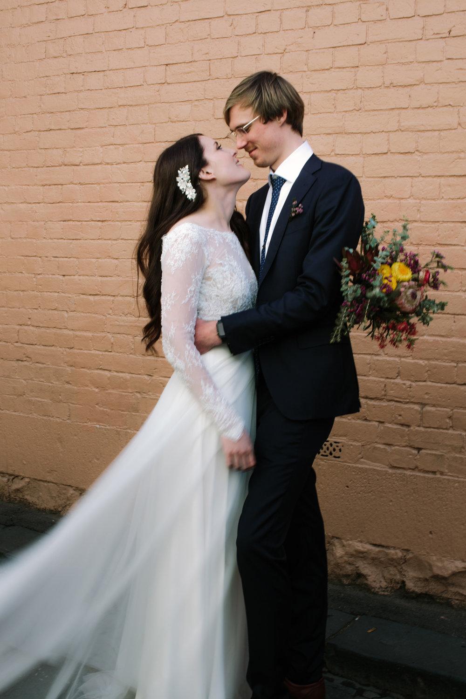 I-Got-You-Babe-Weddings-Melbourne-Elopement- Ashlee-Jhai0124.JPG