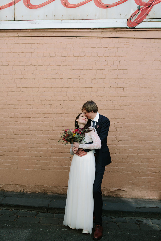 I-Got-You-Babe-Weddings-Melbourne-Elopement- Ashlee-Jhai0127.JPG