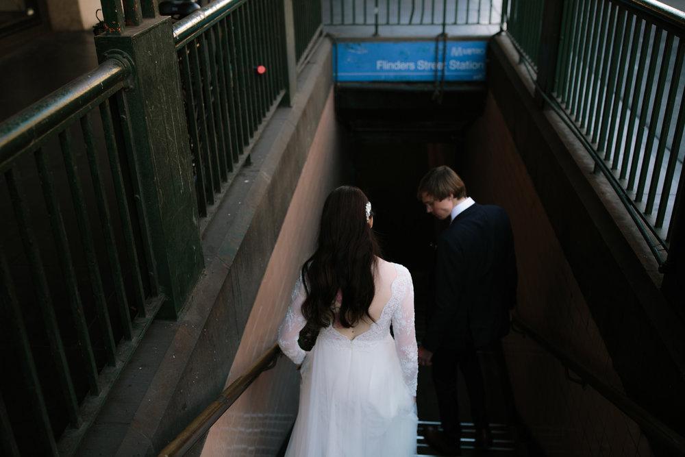 I-Got-You-Babe-Weddings-Melbourne-Elopement- Ashlee-Jhai0133.JPG