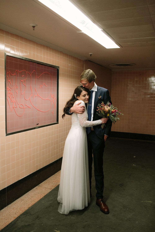 I-Got-You-Babe-Weddings-Melbourne-Elopement- Ashlee-Jhai0135.JPG