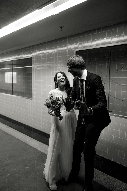I-Got-You-Babe-Weddings-Melbourne-Elopement- Ashlee-Jhai0136.JPG