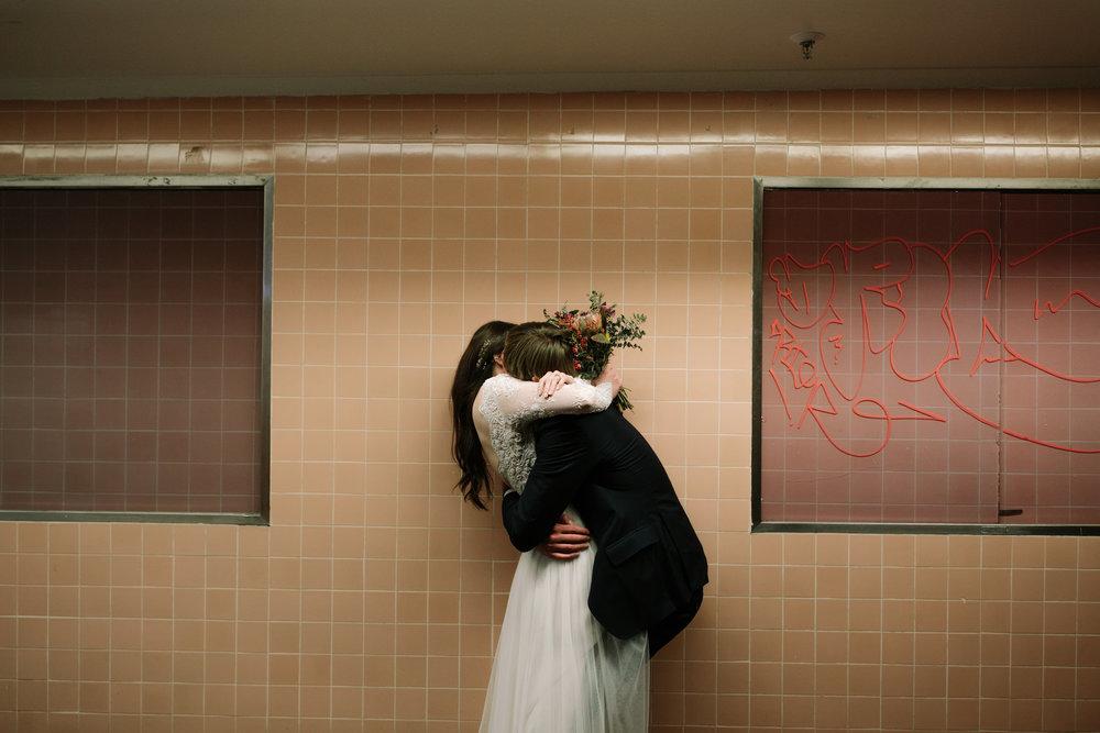I-Got-You-Babe-Weddings-Melbourne-Elopement- Ashlee-Jhai0140.JPG