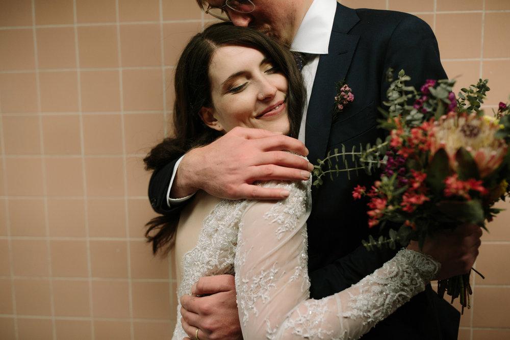 I-Got-You-Babe-Weddings-Melbourne-Elopement- Ashlee-Jhai0141.JPG