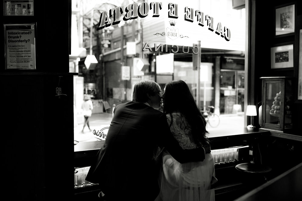 I-Got-You-Babe-Weddings-Melbourne-Elopement- Ashlee-Jhai0148.JPG