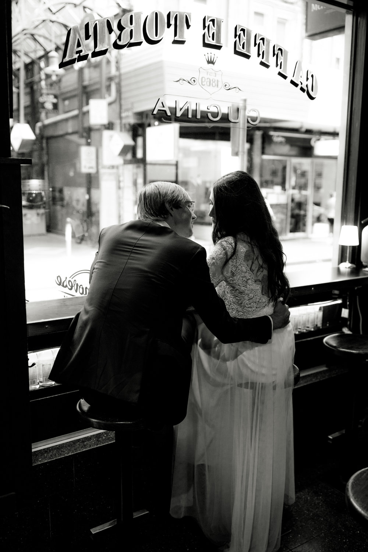 I-Got-You-Babe-Weddings-Melbourne-Elopement- Ashlee-Jhai0147.JPG