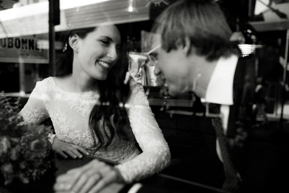 I-Got-You-Babe-Weddings-Melbourne-Elopement- Ashlee-Jhai0150.JPG