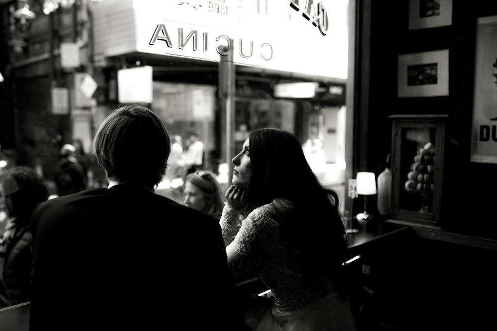 I-Got-You-Babe-Weddings-Melbourne-Elopement- Ashlee-Jhai0155.JPG