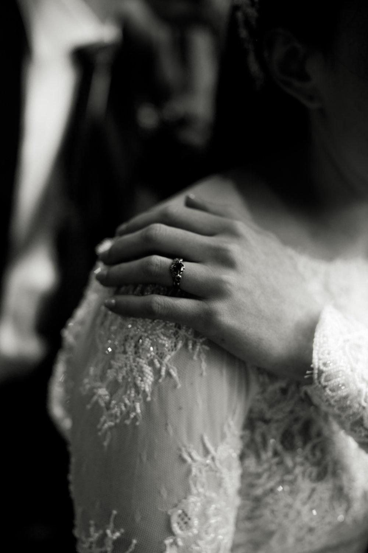I-Got-You-Babe-Weddings-Melbourne-Elopement- Ashlee-Jhai0159.JPG